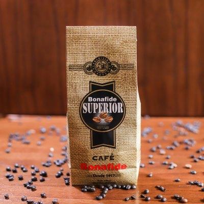 CAFÉ TOSTADO SUPERIOR X 500 gr
