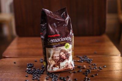 Café sensaciones x 1/2 Kg