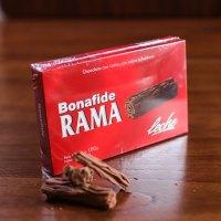 Chocolate rama leche x 180gr marca Bonafide