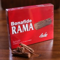 Chocolate rama leche x 300gr marca Bonafide