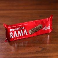 Chocolate rama leche x 80 gr marca Bonafide