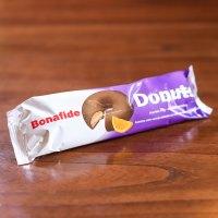Donuts Bitter marca Bonafide