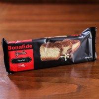 Budin Marmolado x 200gr marca Bonafide
