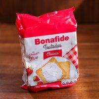Tostadas clásicas marca Bonafide