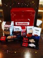 Caja Sensaciones  marca Bonafide