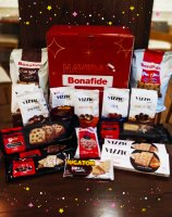 Caja Superior marca Bonafide