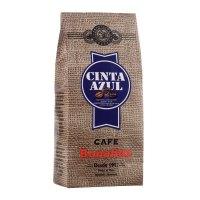 CAFE TORRADO CINTA AZUL X 500 gr marca Bonafide