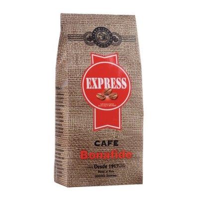 CAFÉ TOSTADO EXPRESS X 500 gr