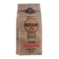 CAFÉ TOSTADO SELECCIÓN X 500 gr marca Bonafide
