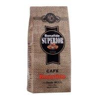 CAFÉ TOSTADO SUPERIOR X 500 gr marca Bonafide
