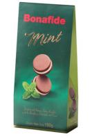 Triangulo BB Mint marca Bonafide