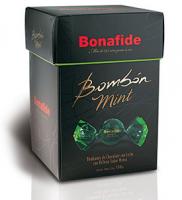 Estuche Bombon Mint (Bonafide Esfera Mint) marca Bonafide