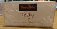 Te en saquitos Old Forge Bonafide x 25 u marca Bonafide